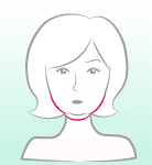 nayami_tarumi