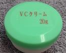 vc1408
