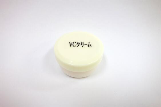 vc-cream10