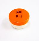 レチノイン酸 0.1%(RAC)